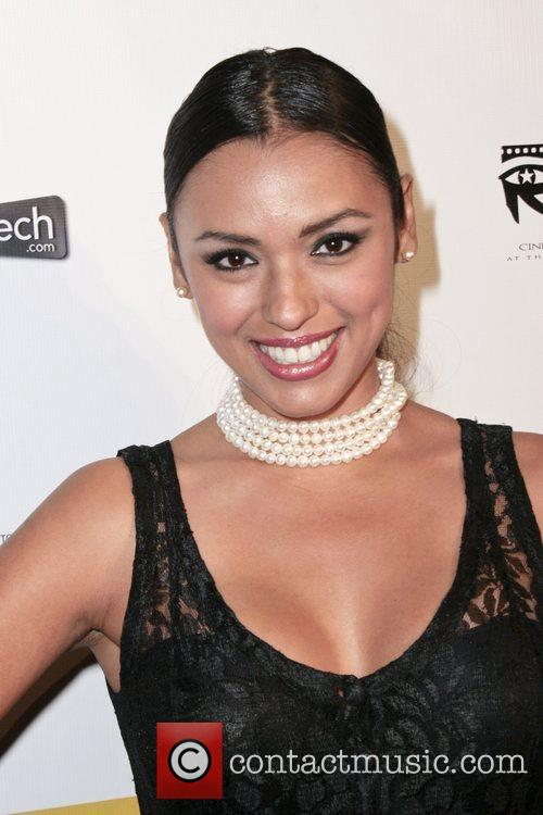Nelly Castillo 8