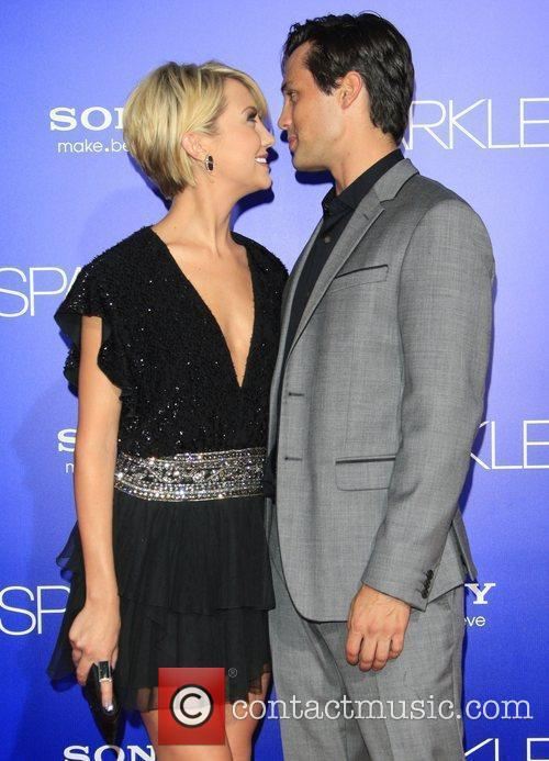 Chelsea Kane, Stephen Colletti