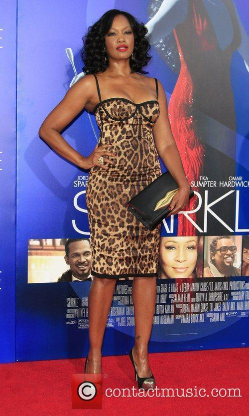 Garcelle Beauvais-nilon 3