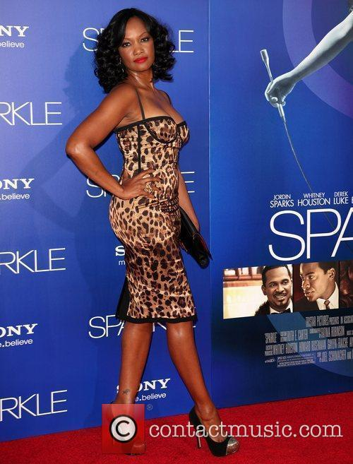 Garcelle Beauvais-nilon 4