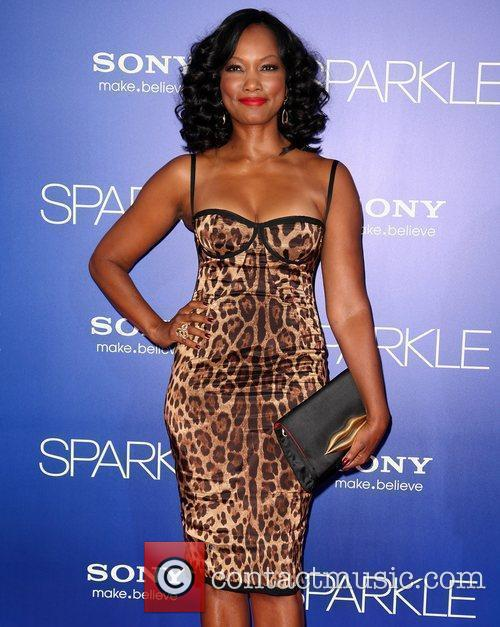 Garcelle Beauvais-nilon 5