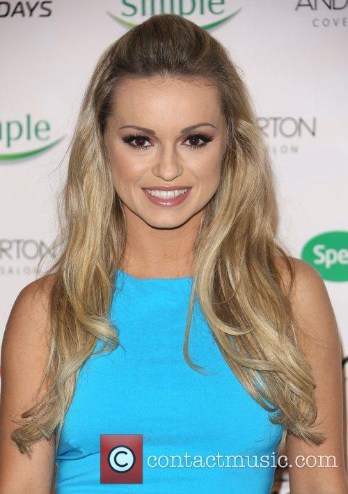 ola jordan specsavers spectacle wearer of the 4152306