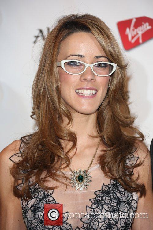 Nicola T aka Nicola Tappenden Specsavers Spectacle Wearer...