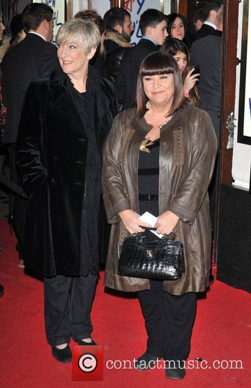 Dawn French 4