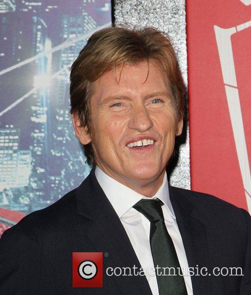 Denis Leary 12