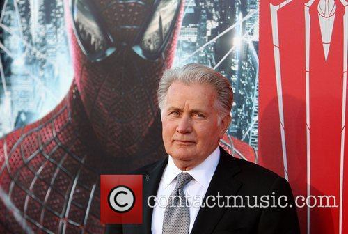 martin sheen los angeles premiere of the 3969490