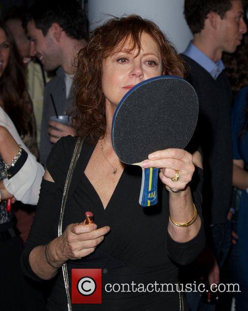 Susan Sarandon 7