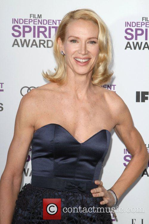 Kelly Lynch and Independent Spirit Awards 4