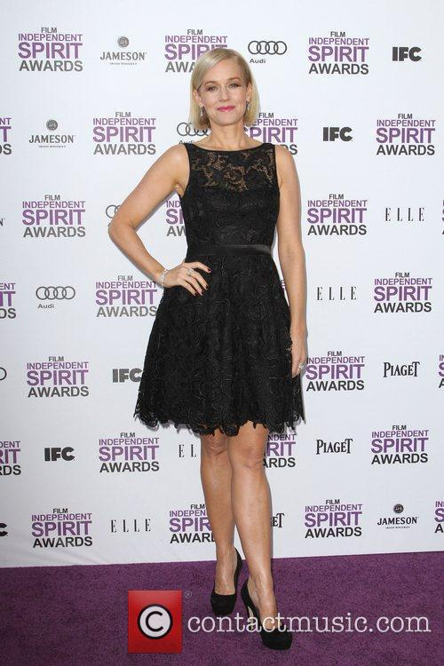 Penelope Ann Miller and Independent Spirit Awards 3