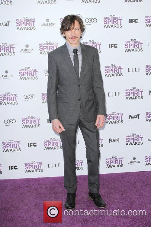 John Hawkes and Independent Spirit Awards 1