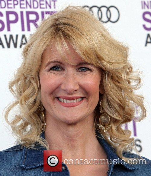 laura dern 27th annual independent spirit awards 3750129