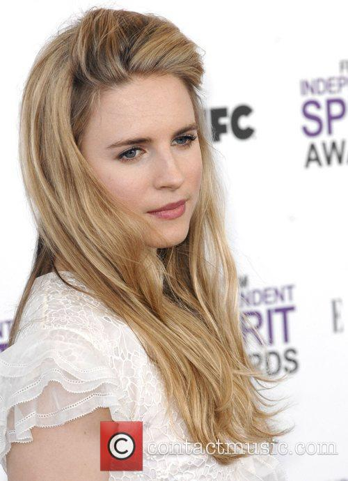 brit marling 27th annual independent spirit awards 3751044
