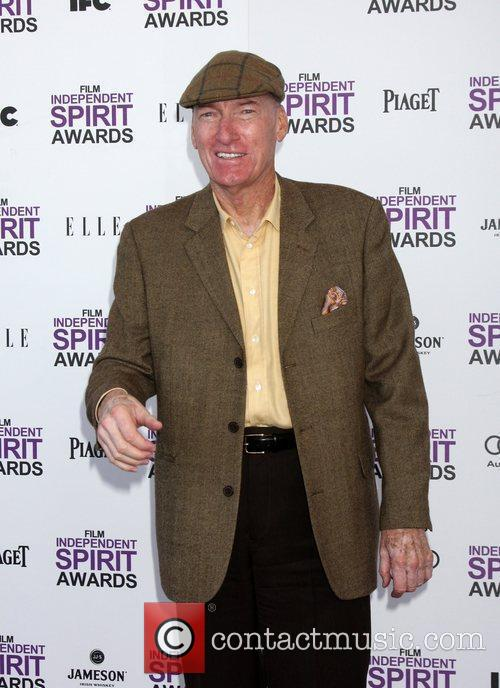 Ed Lauter and Independent Spirit Awards 5