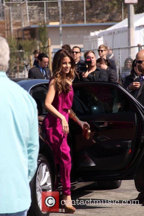 Kate Beckinsale and Independent Spirit Awards 4