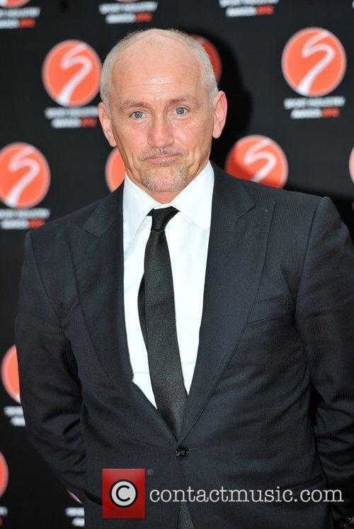 Barry Mcguigan and Evolution 6