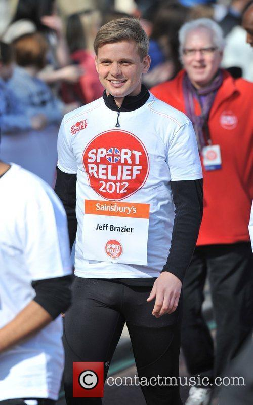 Jeff Brazier 5