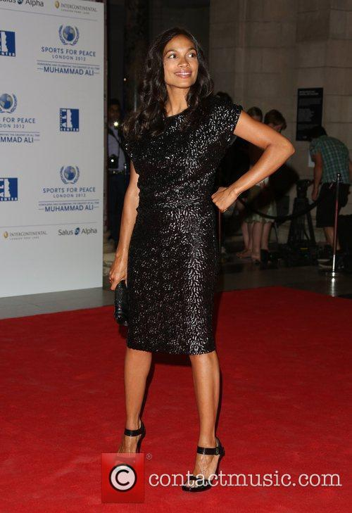rosario dawson sports for peace honouring and 5884028