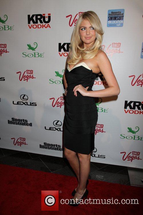 Kate Upton 8
