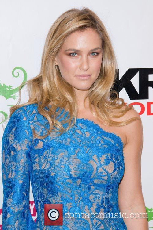Bar Rafaeli  The Launch of The 2012...