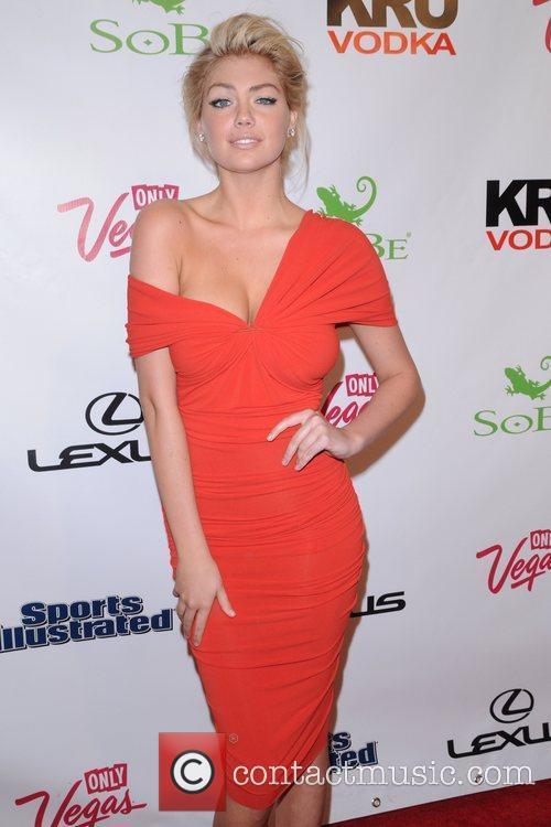 Kate Upton 7