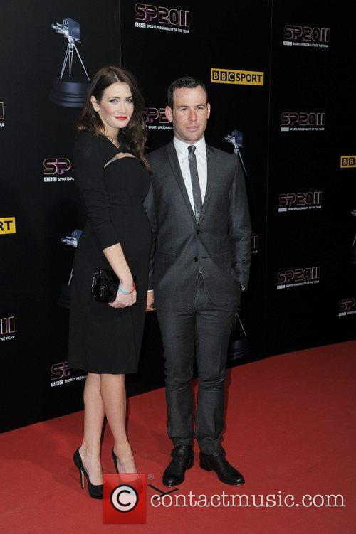 Sports Personality of the Year - Arrivals