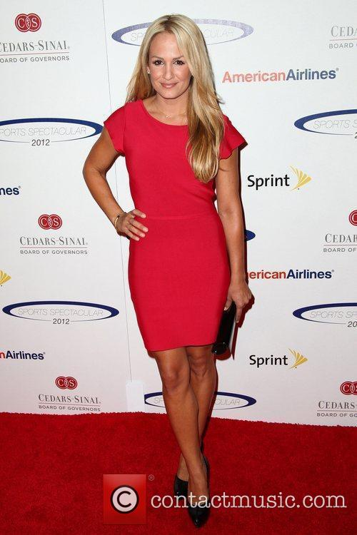 Jenn Brown 4