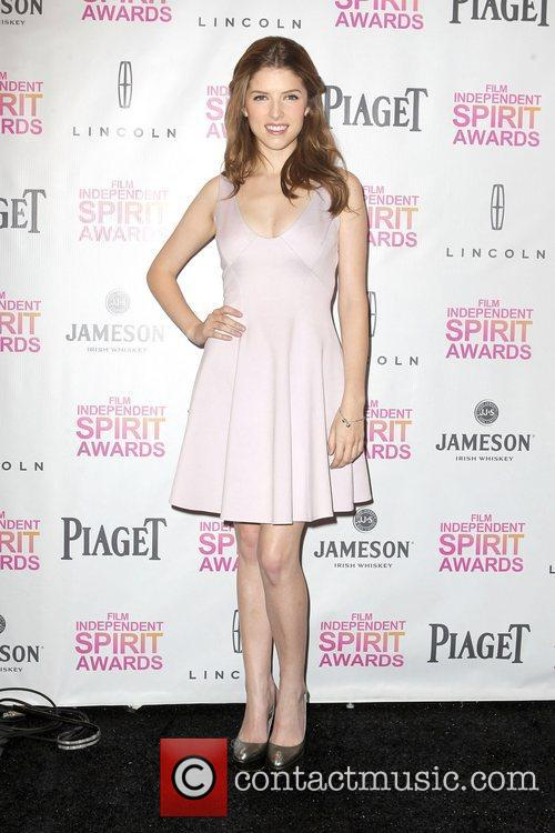 anna kendrick 2013 independent spirit awards nominations 5958024