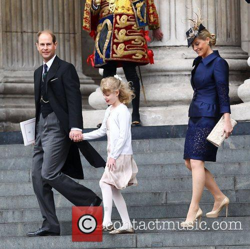 Prince Edward 5