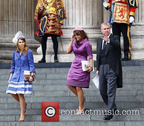 princess beatrice princess eugenie and prince andrew 3927990