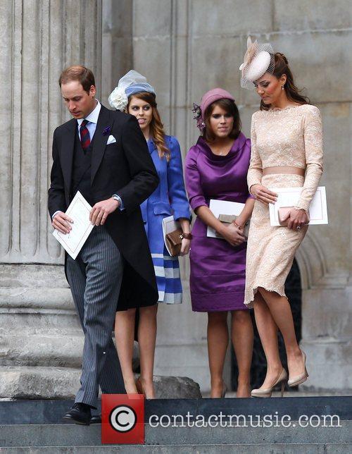 catherine duchess of cambridge and prince william 3928006