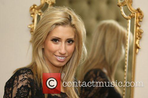 Tatiana Hair Extensions London Review 87
