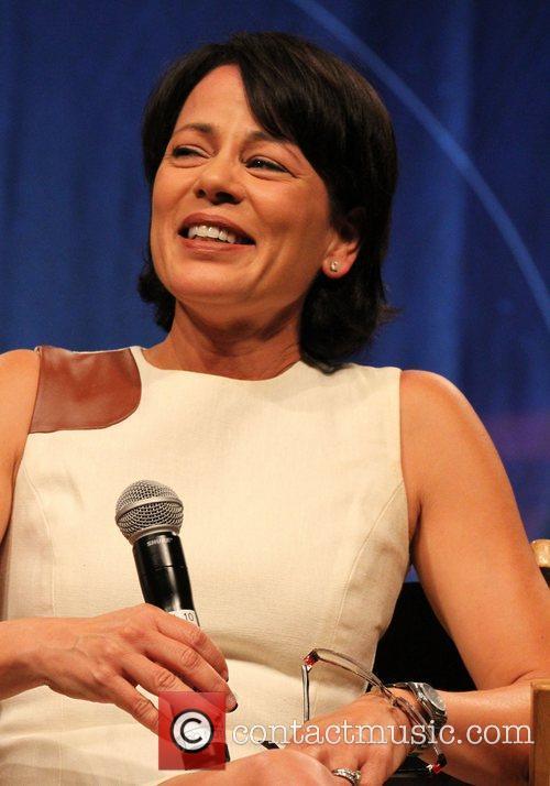 Alicia lecy goranson