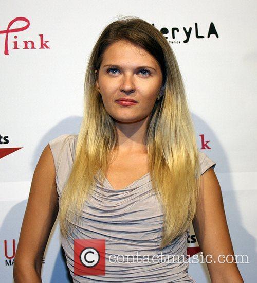 Polina Lifanova 9