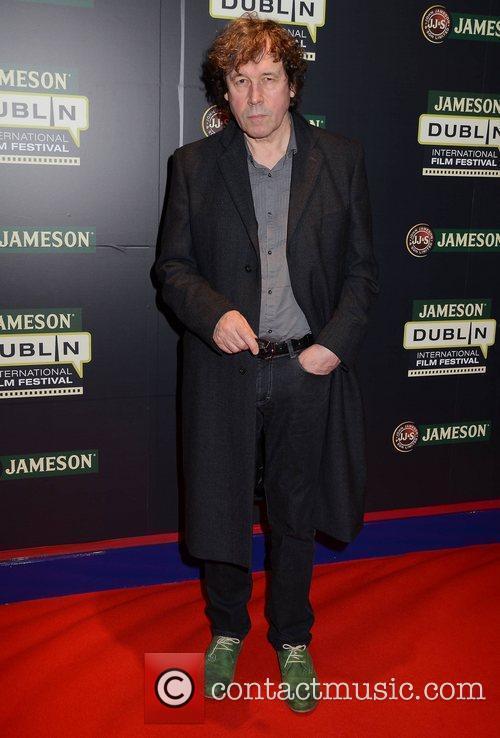 stephen rea jameson dublin international film festival 3746871
