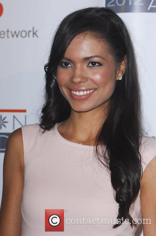 Jennifer Freeman and Beverly Hilton Hotel 2