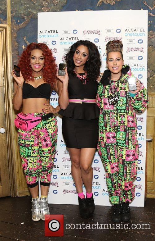 alexandra buggs karis anderson and courtney rumbold 3995829