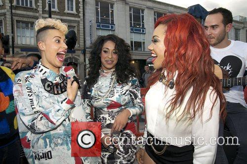 alexandra buggs karis anderson and courtney rumbold 3942907