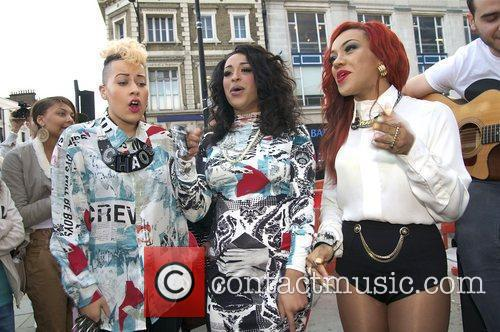 alexandra buggs karis anderson and courtney rumbold 3942911
