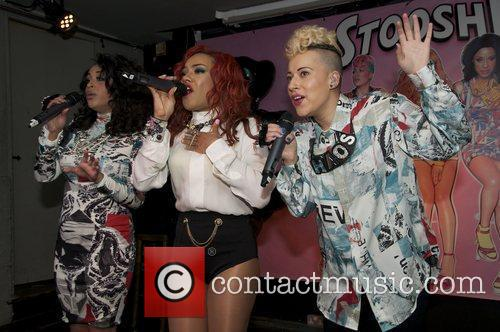 alexandra buggs karis anderson and courtney rumbold 3942929