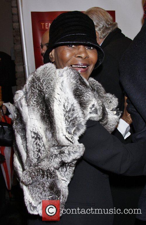 Cicely Tyson 3