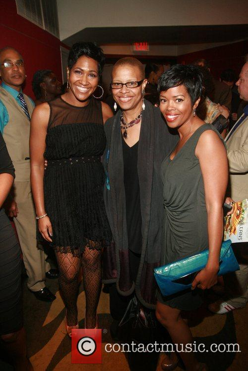 terri j vaughn terry williams and malinda 5829356