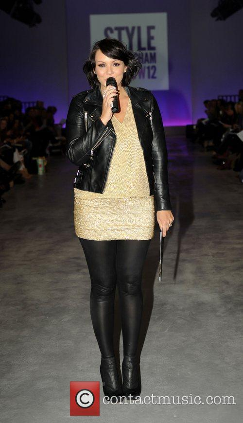 Martine McCutcheon 1