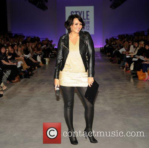 Martine McCutcheon 12
