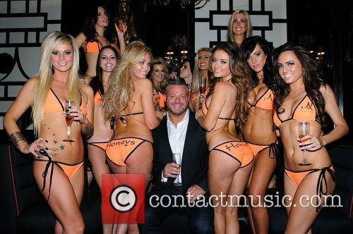 TOWIE star and Sugar Hut owner reveals the...