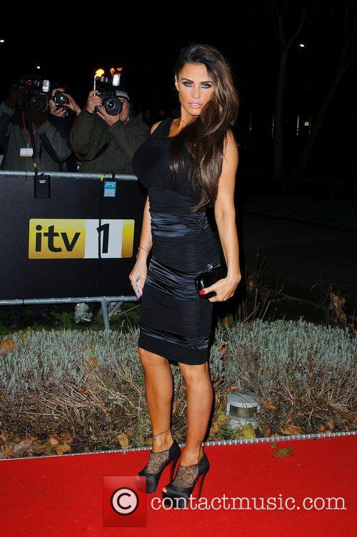 katie price night of heroes the sun 4191752