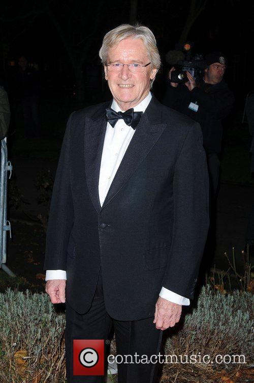 William Roache, Night of Heroes