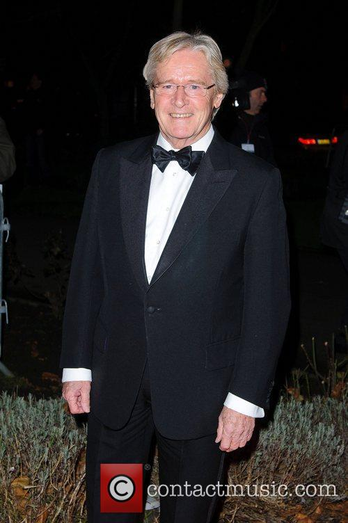William Roache 2