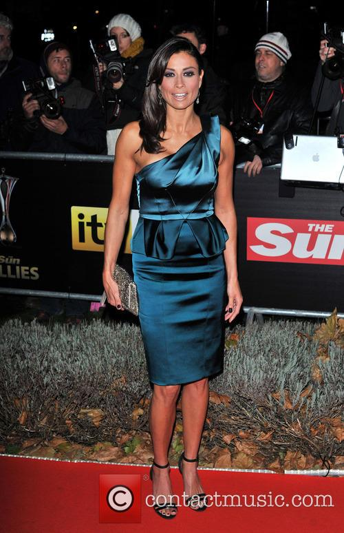 Night, Heroes, The Sun Military Awards, Imperial War Museum and Arrivals 3