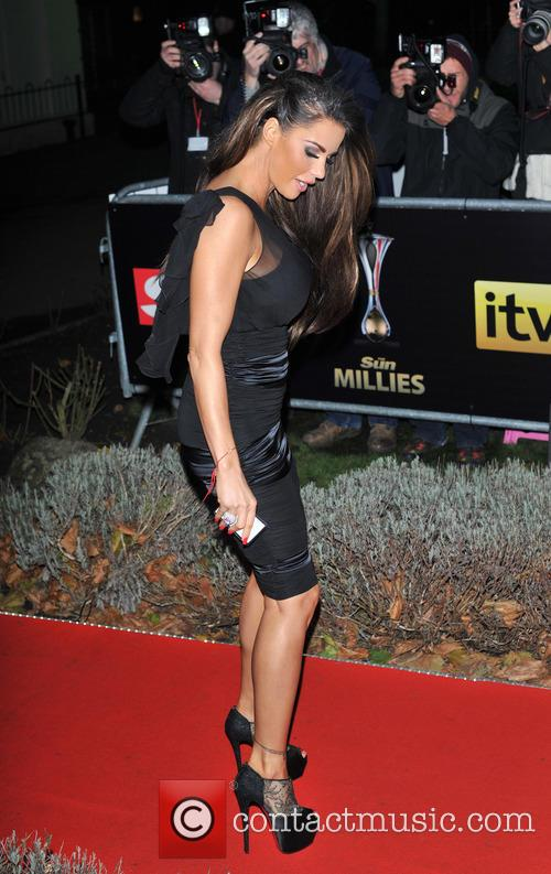 Night, Heroes, The Sun Military Awards, Imperial War Museum and Arrivals 7