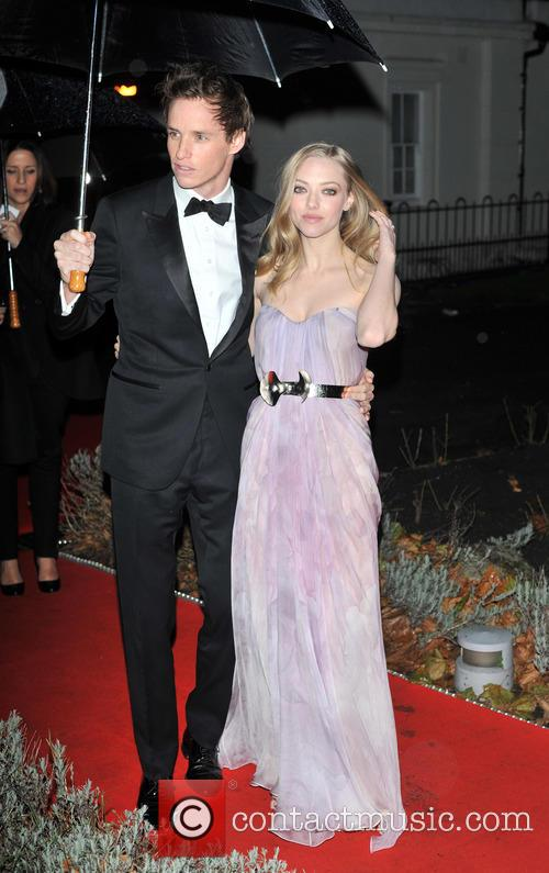 Night, Heroes, The Sun Military Awards, Imperial War Museum and Arrivals 2